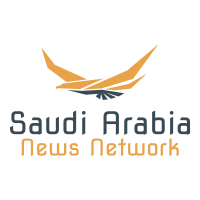 Saudi Arabia News Network
